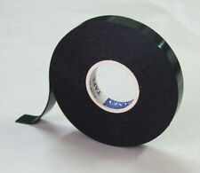Unbranded 15mm Width Scrapbooking Tapes
