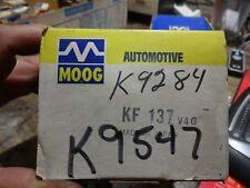 Moog Suspension Ball Joint for 1970-87 Isuzu, 1979-82 Chevy Luv Pickups # K9547