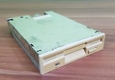 """Floppy Diskettenlaufwerk Mitsumi D359 T2 Disk Drive 1,44 MB/FDD 3,5"""" aus 286er"""