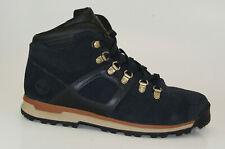 Timberland Wanderschuhe GT Scramble Boots Gr 41,5 US 8M Waterproof Herren A113V