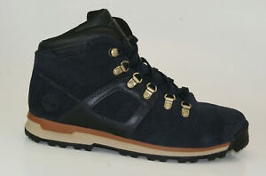 Timberland Hiking Gt Scramble Boots Size 41,5 US 26 2/12ft Waterproof Men A113V