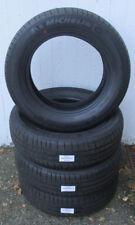 4 Sommerreifen 185 65 R15 88T Michelin Ernergy Saver + DOT 3217 Reifen Sommer