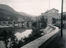 MILLAU - Aveyron - Div 12056