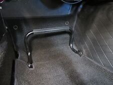Datsun Roadster 240Z 260Z 280Z Fairlady Z JDM Original Foot Rest (40-J4550)