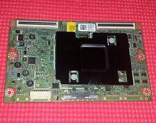 LVDS Board Für Samsung ue55f6400ak ue55f6100aw LED TV bn41-01939c bn95-00864b