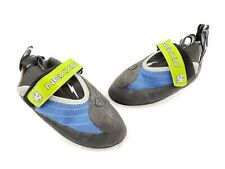 Evolv Nexxo Climbing Shoes Size Us 5.5, Eur 37.5