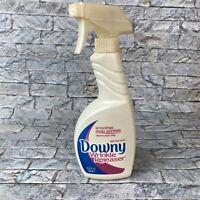 Downy Wrinkle Releaser Light Fresh Scent 16.9 oz