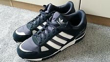 Adidas ZX750 trainers in very good condition. UK size 10