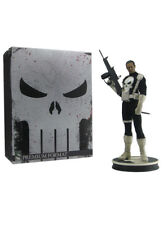 Sideshow Collectibles The Punisher Statue Exclusive Premium Format Marvel Sample