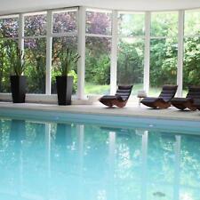 Fichtelgebirge Bad Alexandersbad Wellness Reise 2 Personen Hotelgutschein 4 Tage