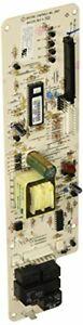 Frigidaire 154663005 Main Control Board