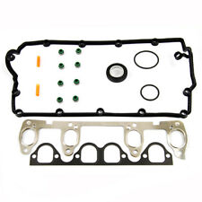 VW GOLF 1.9 TDI 2.0 SDI 1998 - 2009 Head Gasket Set Vehicle Car Replacement Part