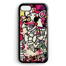 Fnaf Mangle Case for iPhone 7