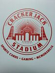CrackerJack Stadium