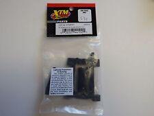 XTM Racing Parts- RR Suspension & Throttle Mounts, X-C- Model # 149139 -Box 2