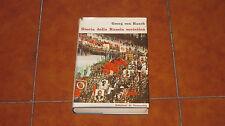 GEORG VON RAUCH STORIA DELLA RUSSIA SOVIETICA I ED. EDIZIONI DI COMUNITà 1965