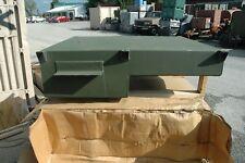 Fuel Tank Generator Alumnium 30kw60kw Trailer Mtd 2910 01 322 8584