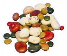 PB essbare Steine 400 gr