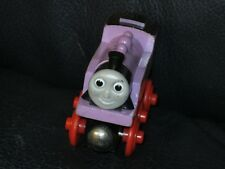 Thomas & Friends Rosie Train Wooden Railway