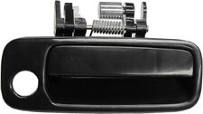 Front Outside DOOR HANDLE for Toyota Camry 97-01 Right Passenger Side