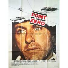 Vanishing Point Vintage Large Movie Poster Art Print A0 A1 A2 A3 A4 Maxi