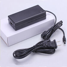 New 12VDC 3A 36W AC Power adapter for LCD monitor IP CAMERA 100VAC~240VAC input