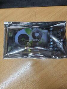 Geforce 9600GT XFX Graphics Card