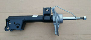 MERCEDES A CLASS W168 FRONT SHOCK ABSORBER 36-A84-A GENUINE BOGE 824902553667