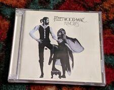 RARE FLEETWOOD MAC RUMOURS + DEMOS OUTTAKES 2 CD SET FREE SHIPPING