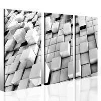 Quadro famoso Mark Rothko XVI riproduzione famosa stampa su tela telaio gallery