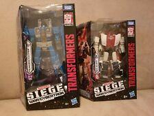 G1 Decepticon spinta REPRO Etichette//Adesivi Transformers GENERATION 1