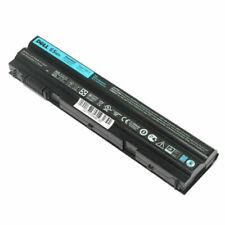 New listing Genuine T54Fj E6420 Battery For Dell Latitude M5Y0X E5420 E6430 E6520 8858X Oem