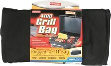 New The Olympian 4100 Gas Barbecue Grill olympian 57632 Grill Bag