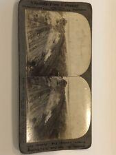21731 Key Stone Company Sote Of Gatun Looking Toward Lake, Panama Canal 1913
