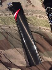 Specialized Transition TT Carbon Seatpost NEW!!!!