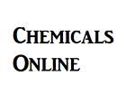 Chemicals Online