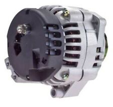 Alternator fits 1994-1994 Oldsmobile Bravada  WAI WORLD POWER SYSTEMS
