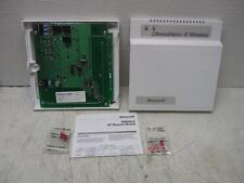 Honeywell Chronotherm IV Wireless Receiver Module 50/60HZ