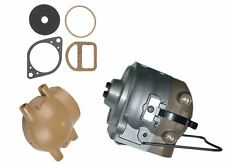 9N12100 Ford Tractor Front Mount Distributor Kit 2N 8N 9N W/ Cap, Points, & Cond
