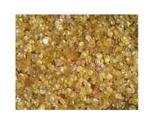 GELATINA  ( COLLA D' OSSO ) 170-190 bloomgram - ALTERNATIVE PROCESS 50g