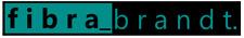 SEMIX353GB126V1 || SEMIKRON || NEW & ORIGINAL