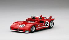 1/43 True Scale TSM Alfa Romeo T33/3 car #55 1971 Brand Hatch 164305