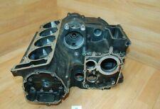 Kawasaki GTR 1000 ZGT00A 86-95 Motorblock leer Gehäuse xm404