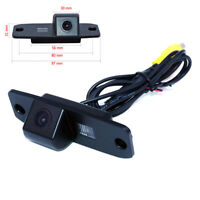 Car Rear Camera Reverse BackUp for Hyundai Tucson Accent Elantra Veracruz Sonata