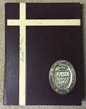 1968 Woodlawn Senior High School Yearbook,Totem, Vol. 6, Baltimore County, MD