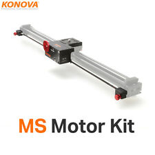 Konova MS Motor Kit (Motor+etc) Without Controller for K1 K2 K3 K5 K7 Slider