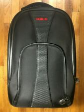Professional Camera Backpack Video Photography Genus GL-GEN1000 Bag Rare