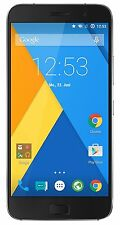 Lenovo Zuk Z1 (Space Grey, Cyanogen OS ) 64 GB | 3 GB | Dual 4g | Finger Print |