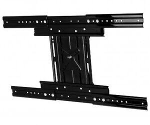 """AVF Adjustable Tilt Premium TV Mount  40 - 65"""" LED & LCD TV's 80KG"""