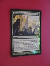 Farseek FOIL Ravnica City of Guilds PLD-SP Green Common MAGIC MTG CARD ABUGames